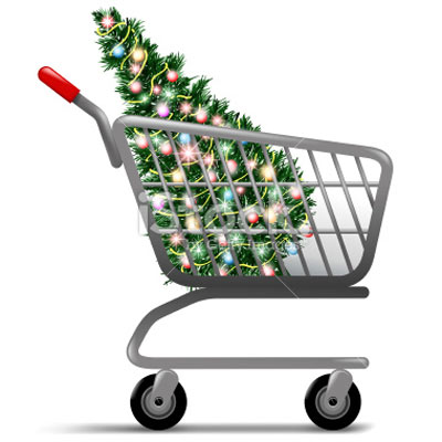 Other Christmas Tree Products